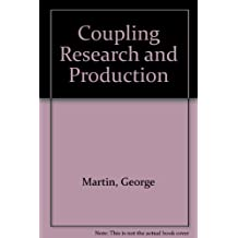 Coupling Research and Production