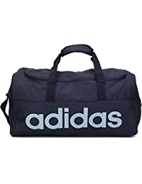 e7ca91741b0a Adidas Luggage  Buy Adidas Luggage online at best prices in India ...