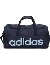 Adidas Con Navy Travel Bag (CD1850)