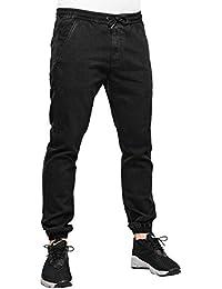 Reell Reflex pantalon
