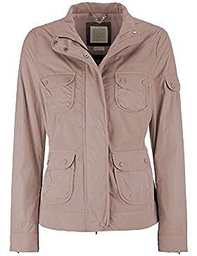 Geox Woman Jacket, Chaqueta para Mujer