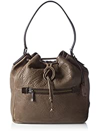 Marc O'Polo Shoes & Accessories L - - Mujer