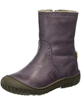Bisgaard TEX boot 61044216, Botines altas Infantil