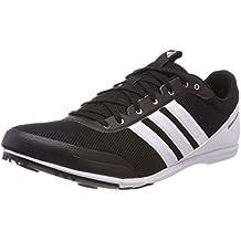 official photos 58bc2 6df55 adidas Distancestar, Zapatillas de Atletismo para Hombre