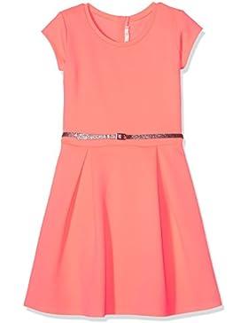 Billieblush Mädchen Kleid U12294