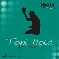 Joola Belag Toni Hold Anti Top, 2,5 mm, schwarz