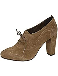ef8dd5e801c03e Suchergebnis auf Amazon.de für: Heine - Schuhe: Schuhe & Handtaschen