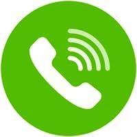 Free Call Whole World