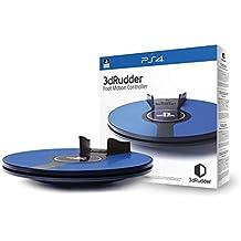 3dRudder para PlayStation VR (PS4)