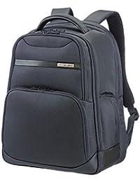 Samsonite - Vectura Laptop Backpack