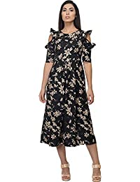 66850b822e10 Amazon.in  Under ₹500 - Jumpsuits   Dresses   Jumpsuits  Clothing ...