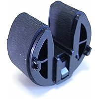 Douilles avec Aimant 5.5mm Cote sur Plats 50mm Longueur