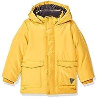 Name It Erkek çocuk Nmmmaui Jacket Ceket