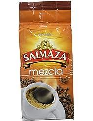 Saimaza Cafe Molido Mezcla - 250 g