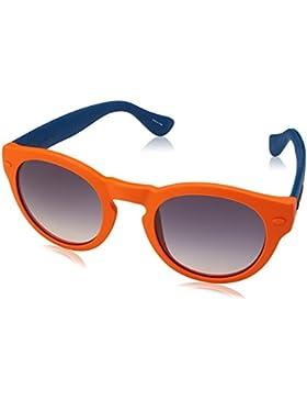 Havaianas Sonnenbrille (TRANCOSO/M)