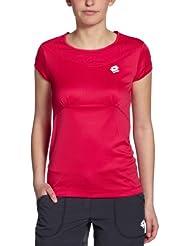 Lotto Sport Damen T-shirt Muse