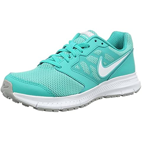 Nike 684765-301 - Zapatillas de trail running Mujer