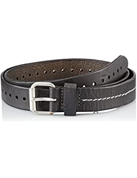 Marc O'Polo Damen Gürtel Belt-Ladies