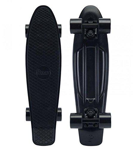 Penny Skateboard, komplett,
