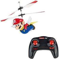 Nintendo Mario Kart - Flying Cape (Carrera RC370501032)