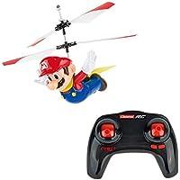 Carrera RC - Super Mario(TM)- Flying Cape Mario