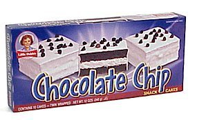 little-debbie-snacks-chocolate-chip-snack-cakes-10-count-box-pack-of-6-by-little-debbie