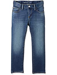 GAP Boys' Slim Fit Jeans