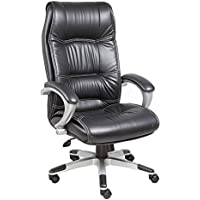 Trendz Executive Office Chair (Black)