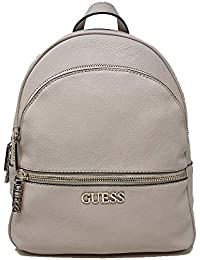Guess Damen Manhattan Rucksack, 12x33,5x28 centimeters