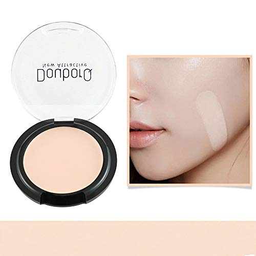 e8668f5ea14f4a Anti-Cernes - Soft Glowing Highlighter - Shining Pearl - éclat sublime -  vegan -