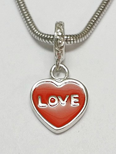special-edition-love-collection-bracciale-in-argento-925-con-charm