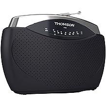 Thomson RT222 - Radio