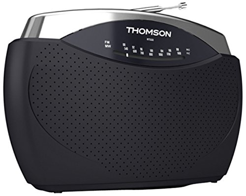 thomson-rt222-radio