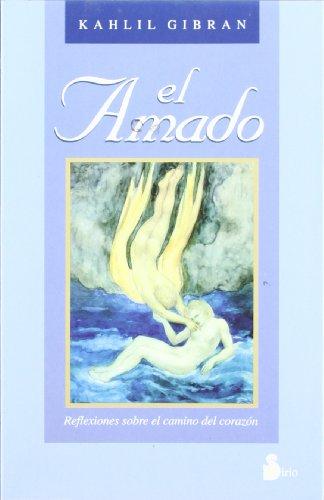 El Amado / The Beloved