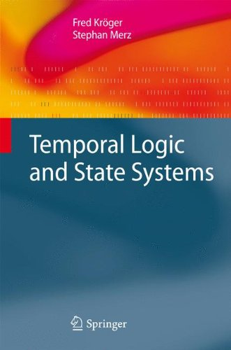 temporal-logic-and-state-systems-texts-in-theoretical-computer-science-an-eatcs-series