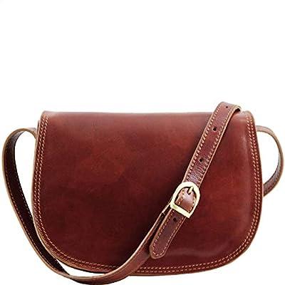 Tuscany Leather Isabella Bolso de señora en Piel