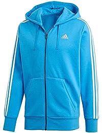 pick up offer discounts free shipping Suchergebnis auf Amazon.de für: Adidas Jacke Blau ...