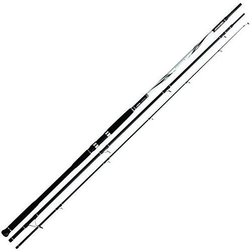Daiwa ANGELRUTE Team SEA Bass - 605, Wind Blaster, 450, 3, 10, 157, 50-150 -