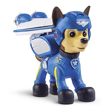 paw-patrol-air-rescue-chase-figurine-pat-patrouille-6-cm-badge