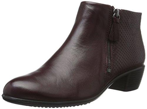 ecco-womens-touch-35-ankle-boots-red-bordeaux-bordeaux52999-45-uk
