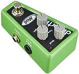 Mod-Tone MTM Distorsore Minimod DS Pédale D\'effet