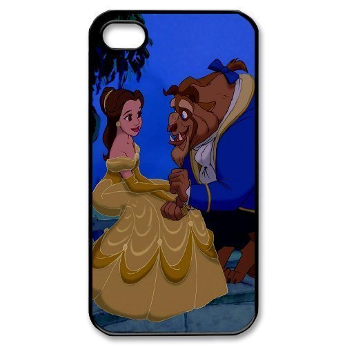 james-bagg-phone-case-beauty-and-the-beast-pattern-design-case-for-iphone-4-4s-case-cover-style-15