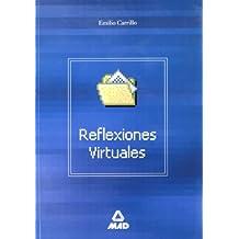 Reflexiones Virtuales