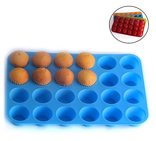 HS-TWYBYX Kuchenform Brief Frühling Kekse Form Fondant Dekoration Lebensmittelqualität Silikagel Kann Haushalt Backen Werkzeug (Farbe Zufällig)