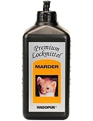 Hagopur - Attractif odorant liquide pour martres - 500ml