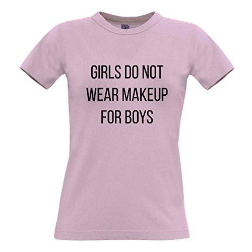 girls-do-not-wear-makeup-for-boys-feminine-girly-slogan-pro-female-femininist-for-her-not-a-stereoty