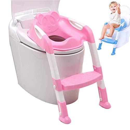 Toilettentrainer Produktvergleich 2018 L Top 30 Babyprodukte
