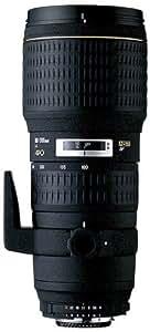 Sigma 100-300mm f/4 APO EX DG PAF for Pentax Digital and Film SLR Camera