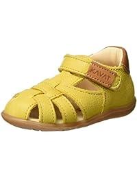 Kavat Unisex-Kinder Rullsand Geschlossene Sandalen