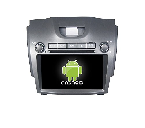 jasco-8-inch-dashboard-car-stereo-dvd-player-for-isuzu-d-max-colorado-chevrolet-s10-2013-2014-androi